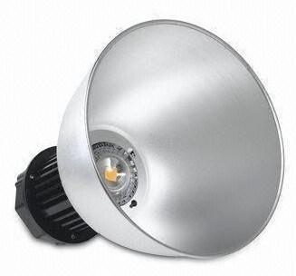 80W LED High Bay Light YLO-04