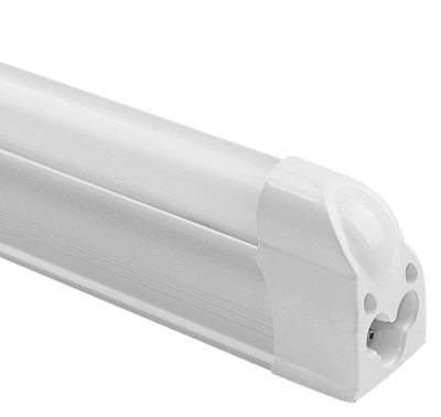 T5 LED-Tube-YLT-T5-L060-10W015
